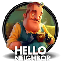 Icône apk Hello Neighbor 3 Hints