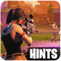 Battle Fornite Royale Hints 2.0 APK