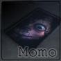 La Momo el Juego (Juego de Terror) 1.0.1 APK