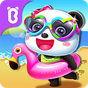 Baby Panda's Vacation 8.25.10.00