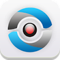 ATVCloud V1.9.0 APK