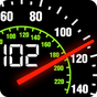 GPS Speedometer: HUD Digi Distance Meter 1.0.3
