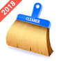 Blue Cleaner - Speed Booster 1.0.8
