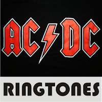 Ac Dc Klingelton APK Icon