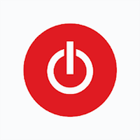 Ícone do Toggl: Work Hours & Timesheet Time Tracker