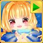 Cô bé Lọ Lem; Công chúa Bedtime Story Fairytale 1.8
