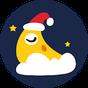 Sleep Sounds - Relaxing, Sleep Music 1.1.1