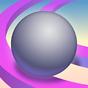 TENKYU - 3D Ball Roll 1.1 APK