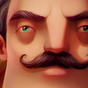 Hello Neighbor v 1.0