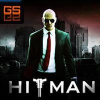 Icône apk Hitman 2018 Agent 47