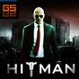 Hitman 2018 Agent 47 1.0 APK