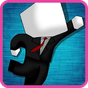 Fans SlenderMan Pocket Edition 1.0 APK