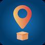 TravelPost - International shipping community 1.2.2