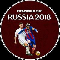 Apk FIFA Soccer - Coppa del Mondo FIFA dal vivo 2018