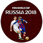 FIFA Soccer - Coppa del Mondo FIFA dal vivo 2018 1.0.1 APK