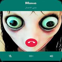momo video call apk icon