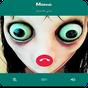 momo video call  APK