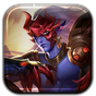 Arena Of Valor Wallpaper 2.0 APK