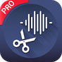 MP3 Cutter Ringtone Maker Pro 31