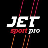 Иконка JetSport Pro