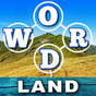 Word Land - Crosswords 1.21.25.4.1117