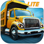 Kids Vehicles: City Trucks & Buses Lite + puzzle 1.0.3