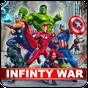 Avengers Infinity War Wallpapers HD 4.0 APK