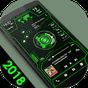 Innovative Launcher 2018 - High-tech theme 12.0