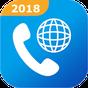 O que é WiCall - aplicativo de chamadas gratuitas 1.0.9 APK