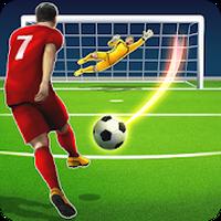 Εικονίδιο του Football Strike - Multiplayer Soccer