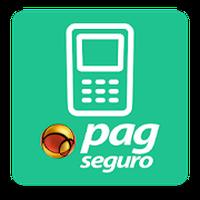 Ícone do PagSeguro