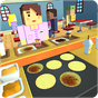Fantastic Pancake Restaurant 1.2