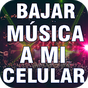 Bajar Música Gratis A Mi Celular MP3 Guides Facil 1.1