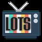 Lots TV 2.5 APK