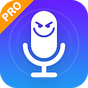 Voice Changer - Funny sound effects 1.0.4