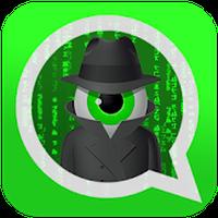 Ikon apk Spy Agent Pro 2018