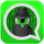 Spy Agent Pro 2018 1.1 APK