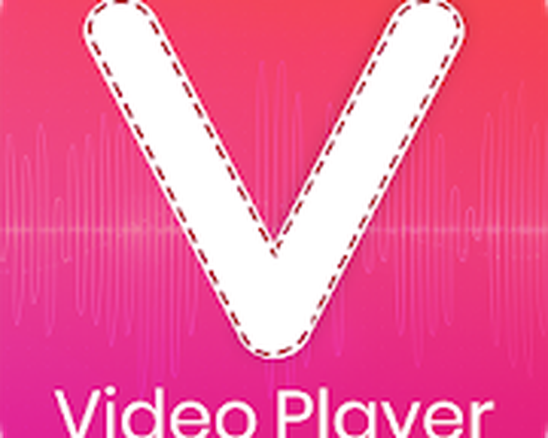max player video