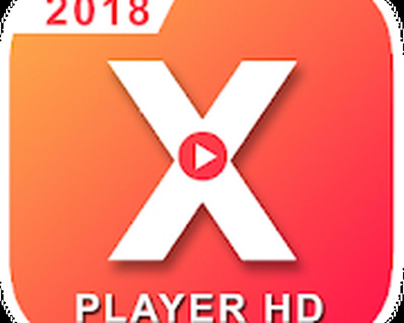 Download XX HD Video Player - MX Player 2018 1 0 free APK