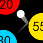: Любовные шарики Кирпичи 1.0.3179 APK