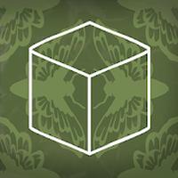 Ícone do Cube Escape: Paradox
