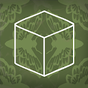 Cube Escape: Paradox 1.1.3