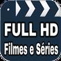 FULL HD - Filmes e Séries  APK