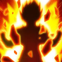 Legend of Power Z 3.0 APK