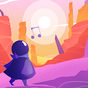 ONE HAND CLAPPING MOBILE 1.0.1 APK