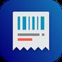 MinhasContas - Controle de Contas 1.0.1