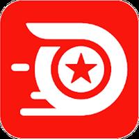 Biểu tượng GO-VIET