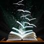 Книжная аллея  APK