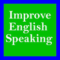 Improve English Speaking 8.0