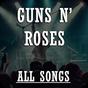 All Songs Guns N' Roses 1.0 APK